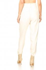 Dante 6 |  Trousers Brandoo | natural  | Picture 6