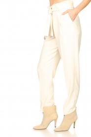 Dante 6 |  Trousers Brandoo | natural  | Picture 5