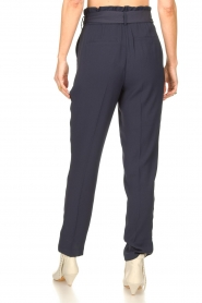 Dante 6 |  Trousers Brandoo | blue  | Picture 7