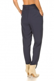 Dante 6 |  Trousers Brandoo | blue  | Picture 6