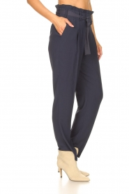 Dante 6 |  Trousers Brandoo | blue  | Picture 5