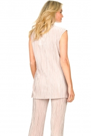 Dante 6 |  Sleeveless top Dew | pink  | Picture 7