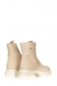 Copenhagen Studio's |  Lace boots CPH524  | Picture 5