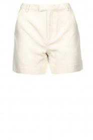 Rabens Saloner |  Shorts Dara | natural  | Picture 1