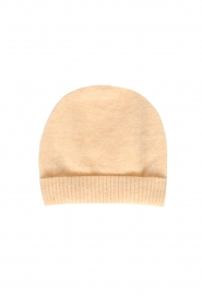 American Vintage    Knitted hat Zabidoo   natural    Picture 1