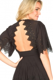 Magali Pascal |  Broderie dress Elise  | Picture 8
