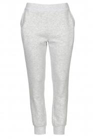 Est-Seven |  Sweatpants Vetements | grey  | Picture 1