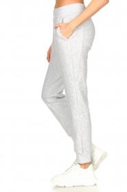 Est-Seven |  Sweatpants Vetements | grey  | Picture 5