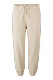 Second Female    Cotton sweatpants Carmella   nude     Picture 1