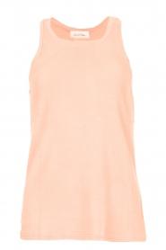 American Vintage |  Cotton top Gabyshoo | pink  | Picture 1