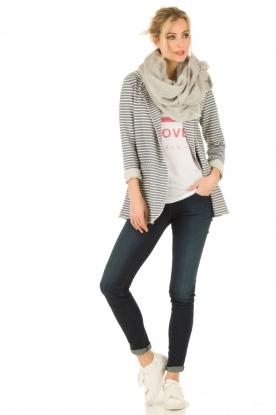 Skinny jeans Ebst Inseam 32 | blue