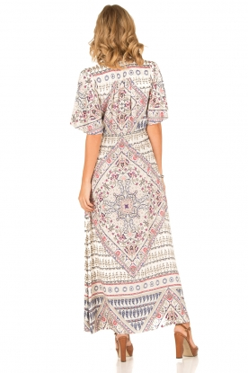 Hale Bob | Maxidress Renee | multi
