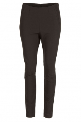 By Malene Birger | Legging Adanis | zwart