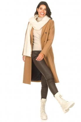 Look Cloak coat May
