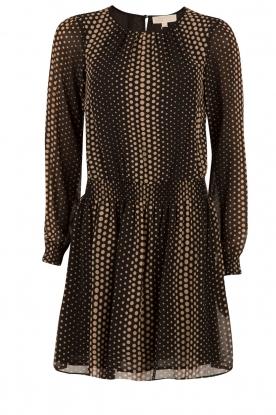 MICHAEL Michael Kors |  Dress Aralia | print