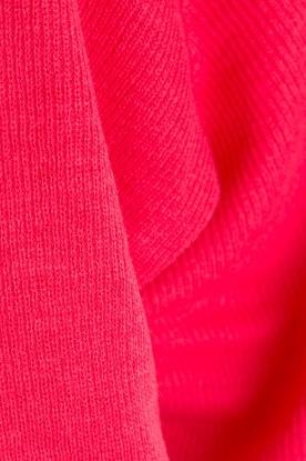 IKKS   Trui Framboise V-hals   roze