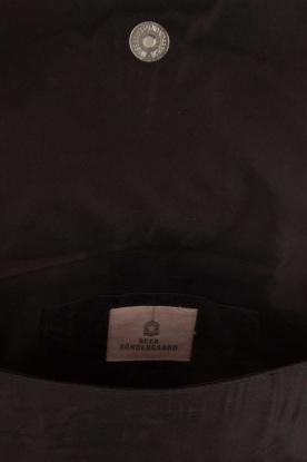 Becksöndergaard   Schoudertas Lono   roze/zilver