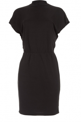 Dante 6 |  Dress Bijou | black