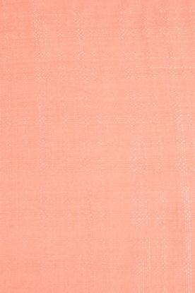 Becksöndergaard | Sjaal Masozi | oud roze
