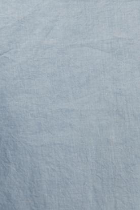 Hunkydory | Midirok met strik Marlon | blauw