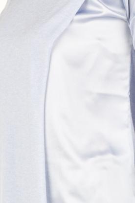 Hunkydory   Gebreide trui Blance   blauw