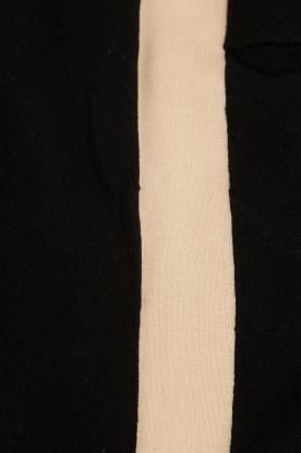 Hunkydory   Sweatpants Gerald   donkerblauw