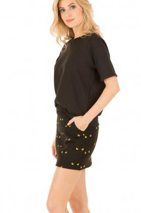 Skirt Linda | Black