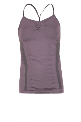 Casall |  Sports top Stucture