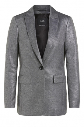 Set | Metallic blazer Danino | metallic