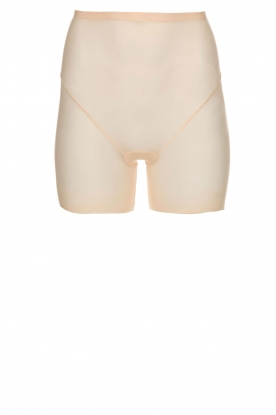 Magic Bodyfashion | Shaped shorts Kate | nude