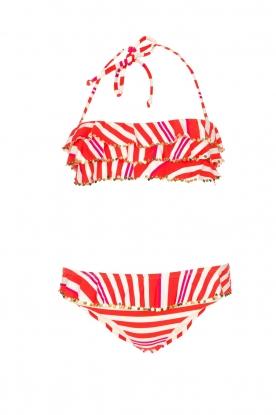 OndadeMar | Bikini Calyspo | roze