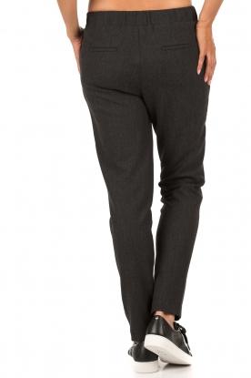 Pants Maureen | black