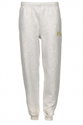Dolly Sports |  Sweatpants Team Dolly | grey