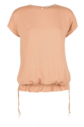 DAY Birger et Mikkelsen |  Top Shehar | pink