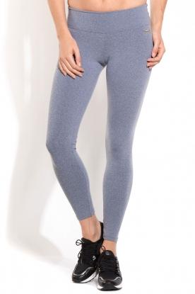Sports leggings Classic | grey