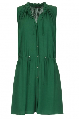 IKKS |  Dress Dyana | green