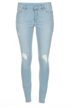 Articles of Society | Skinny jeans Sarah CH | blue