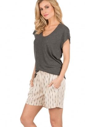 Ruby Tuesday | Short Lois | multi