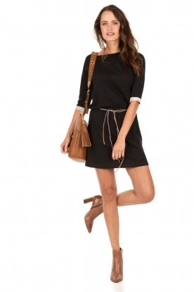 Sessun |  Dress Sister Ships | black