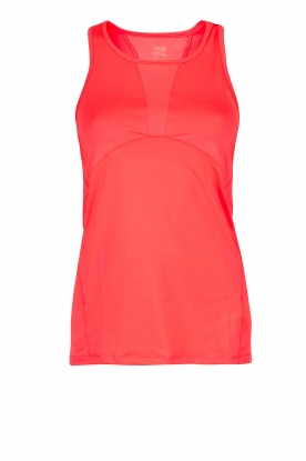 Sporttop Simply Awesome | neonroze