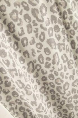 Aaiko   T-shirt jurk Harbour   print