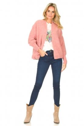 Look Skinny jeans L34 Celia