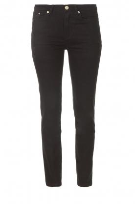 Sofie Schnoor | Skinny jeans Reese | zwart