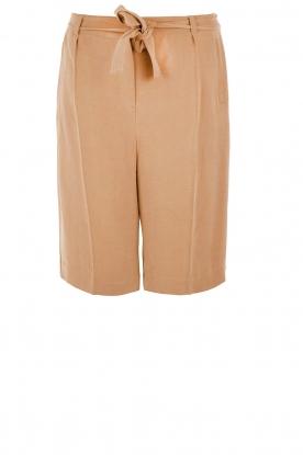 Dante 6 | Shorts Maysa | bruin