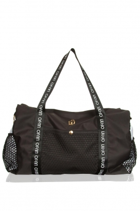 Liu Jo | Travel bag Torre | black