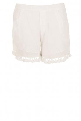 Shorts Rialto | wit