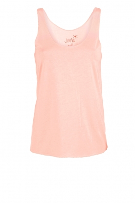 Juvia | Top Lisa | roze