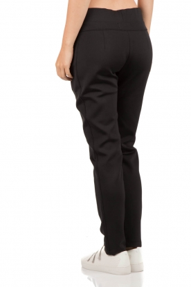 Pants Jimmy | black