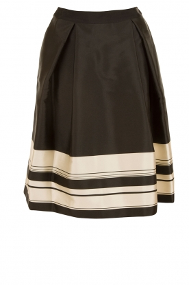Ted Baker |  Skirt Kinsley | black