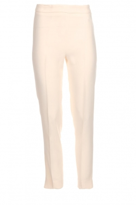Kocca | Pantalon Evelina | naturel